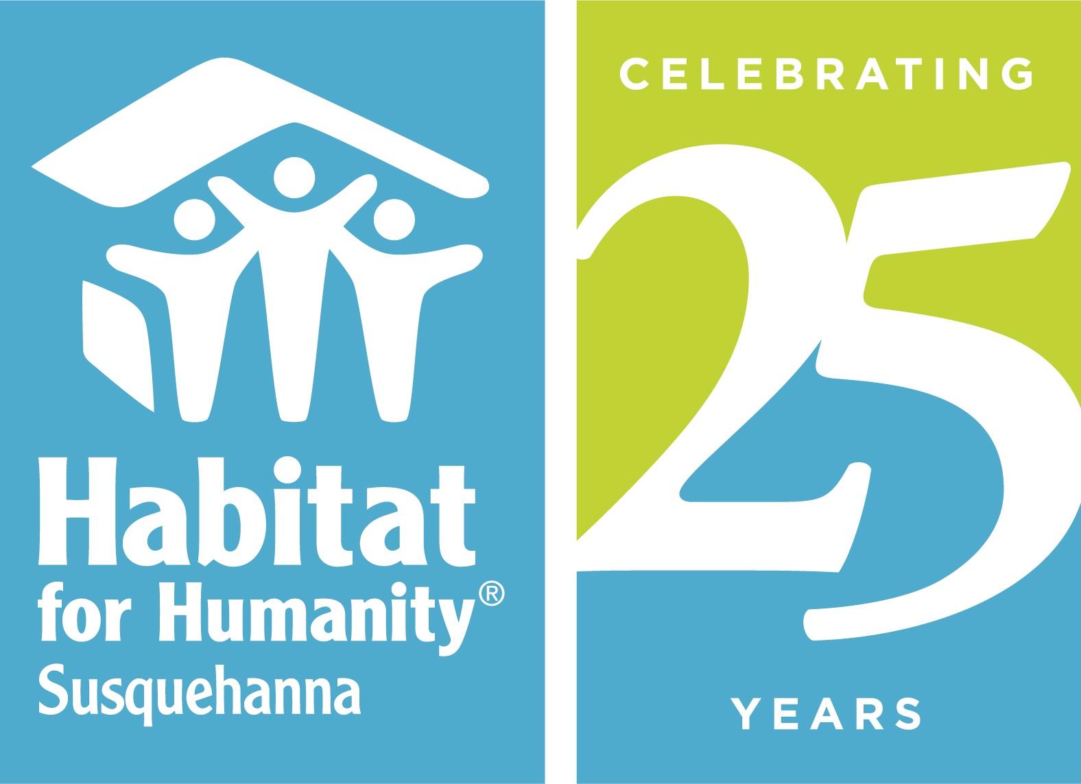02e9c7729 Habitat for Humanity